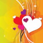 Valentines Day Specials!